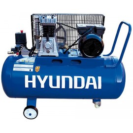 COMPRESSORE HYUNDAI 3HP ART.65604
