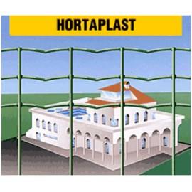 RETE HORTAPLAST