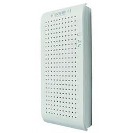 COMBINATORE TELEFONICO GSM
