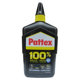 PATTEX 100% COLLA