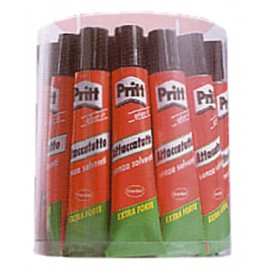 PRITT ATTACCATUTTO