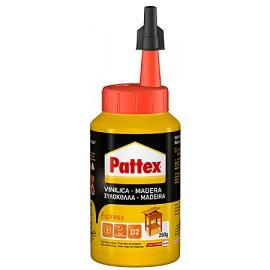 PATTEX LEGNO EXPRESS