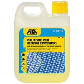 DETERGENTE EPOSSIDICO FILACR10