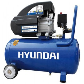 COMPRESSORE HYUNDAI 2HP ART.65601