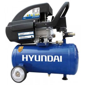 COMPRESSORE HYUNDAI 2HP ART.65600