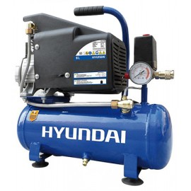 COMPRESSORE HYUNDAI 1HP ART.65602