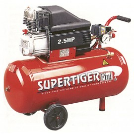 COMPRESSORE SUPERTIGER 285M