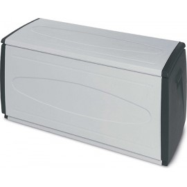 BAULE 'PRINCE BOX 120'