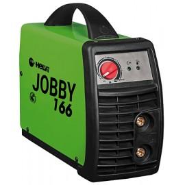 INVERTER JOBBY 166