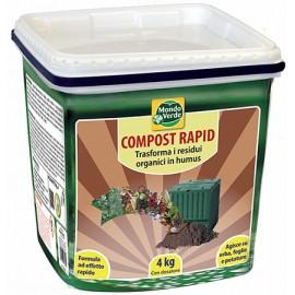 COMPOST RAPID