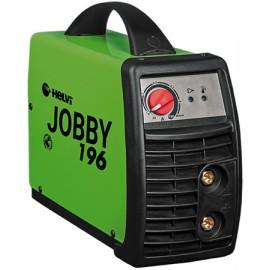 INVERTER JOBBY 196