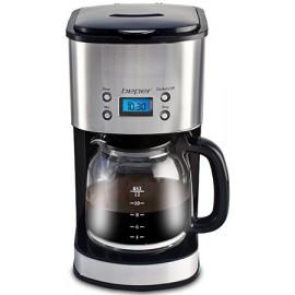 MACCHINA CAFFE' AMERIC.90520
