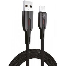 CAVO MICRO USB SUPER VELOCE