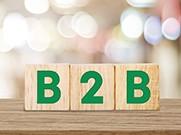 Iscrizione al B2B